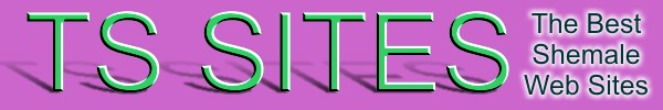 TS Sites Logo Banner